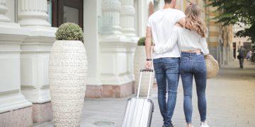 bon turystyczny wypłaty
