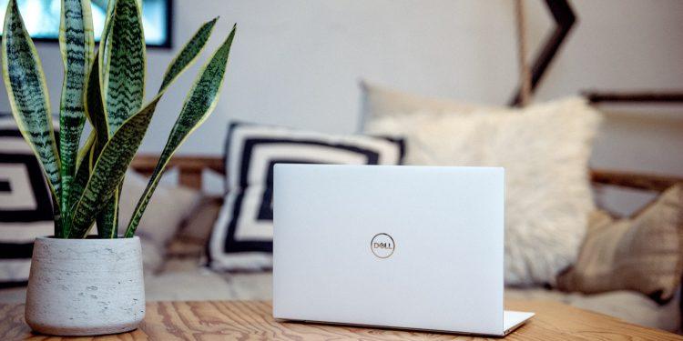 PKO Bank Polski przygotował konkurs, w którym do wygrania są laptopy DELL XPS. Foto: XPS
