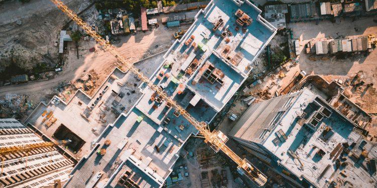 spadek popytu na kredyty mieszkaniowe w lipcu 2020