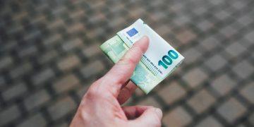 pożyczka płynnościowa dolnośląskie