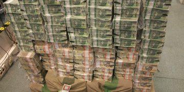 pożyczki płynnościowe