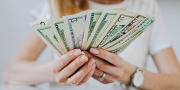 nowe dotacje na kapitał obrotowy