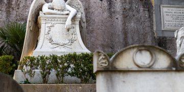 wsparcie dla sprzedawców na cmentarzach