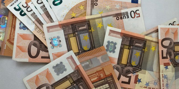 tarcza finansowa pfr obligacje