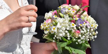 wsparcie dla branży ślubnej