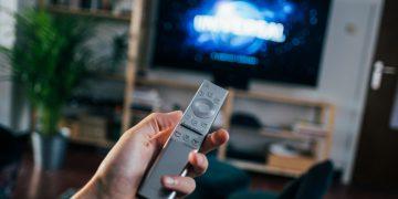 Abonament RTV 2021 r. O ile wzrosną opłaty? Foto: Jonas Leupe