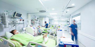 brytyjska odmiana koronawirusa śmiertelność