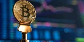 Kurs Bitcoin 2021