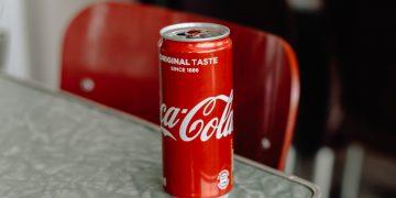Podatek cukrowy wzrost cen