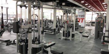 uokik fitness kary