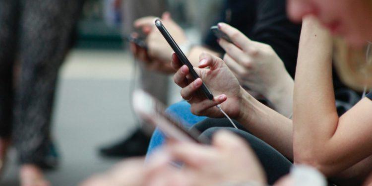 ustawa o ochronie wolności słowa w internecie