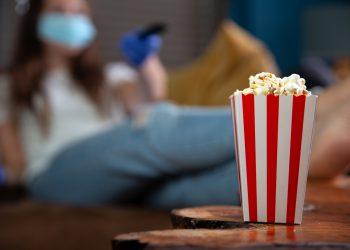 czy kina będą otwarte