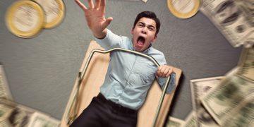 mikrodotacja a łamanie obostrzeń
