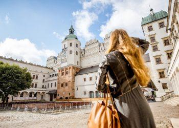 dofinansowanie turystyki 2021