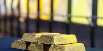 glapiński chce kupić 100 ton złota