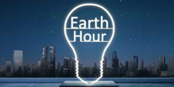 godzina dla bałtyku godzina dla ziemi