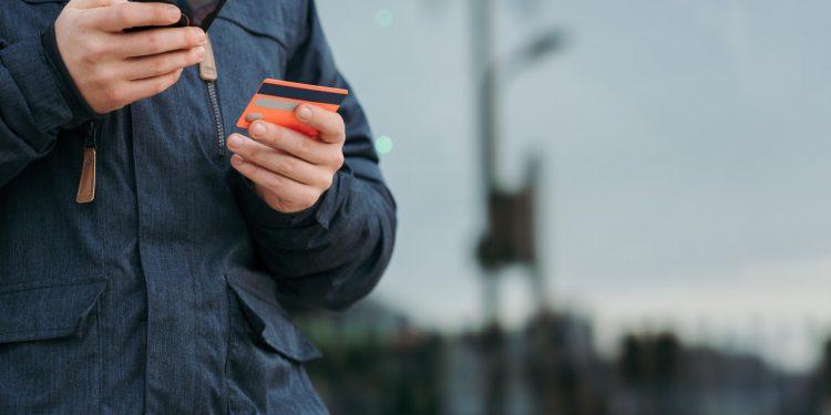 składki ZUS szybkie płatności blik karta