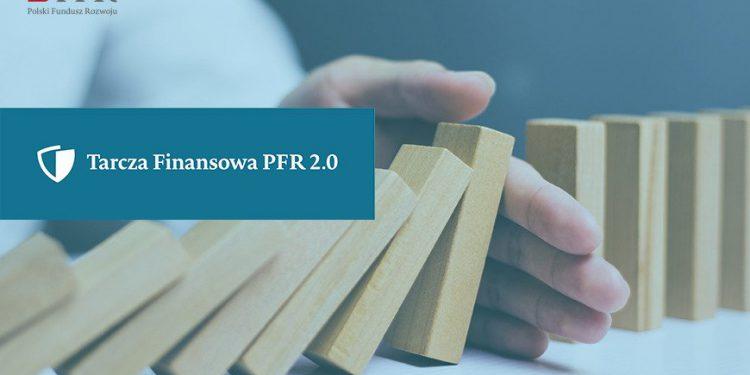 Banki Spółdzielcze w ramach Tarczy Finansowej 2.0 Polskiego Funduszu Rozwoju obsłużyły blisko 3 tys. przedsiębiorców. Foto wbankowosci.pl by PFR