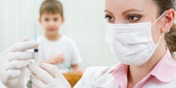szczepienia dzieci w polsce przeciw covid-19