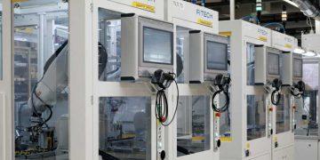 Automatyzacja na wyciągnięcie ręki, czyli dlaczego warto brać udział w targach branżowych?